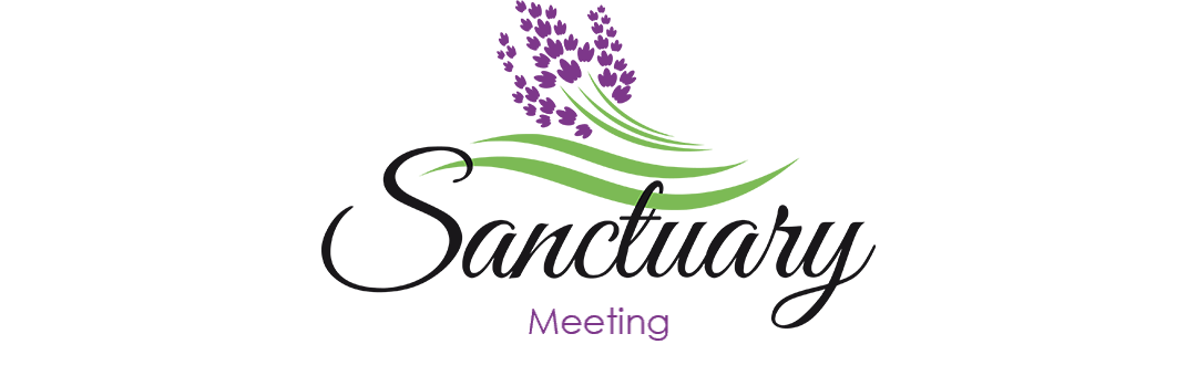 March 2019 Sanctuary Meeting – Dr Robin L. Kissell