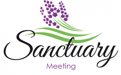 July 2019 Sanctuary Meeting – DVD and Discussion