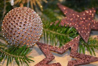 Christmas Thoughts 2016