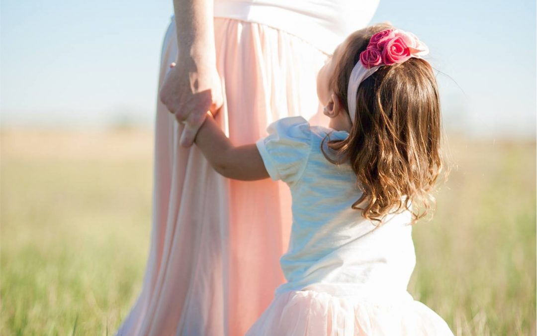 Mothering and mental illness – All in the Mind radio program