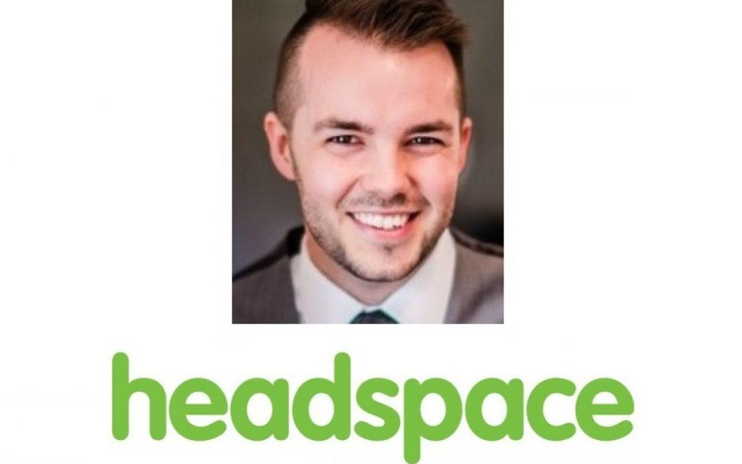 January 2019 Sanctuary Meeting – Dan Schmidt, Headspace