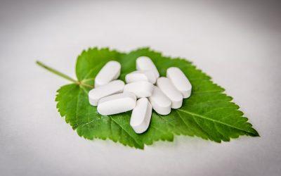 Medications and BPD – Dr Maria Naso